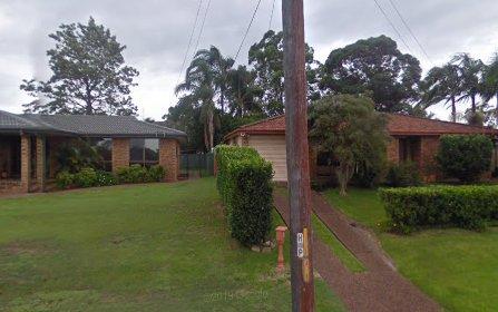 2 Pennington Street, Raymond Terrace NSW 2324