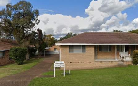 2/34 Skilton Ave, East Maitland NSW