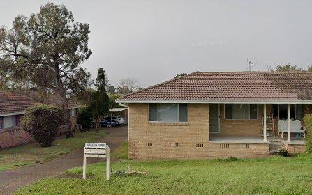 1/34 Skilton Road, East Maitland NSW