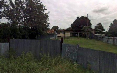 58 Brunswick Street, East Maitland NSW