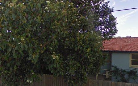 6/88 Flinders Street, East Maitland NSW