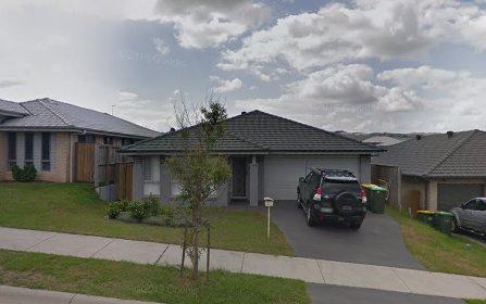 57 Crestview Street, Gillieston Heights NSW