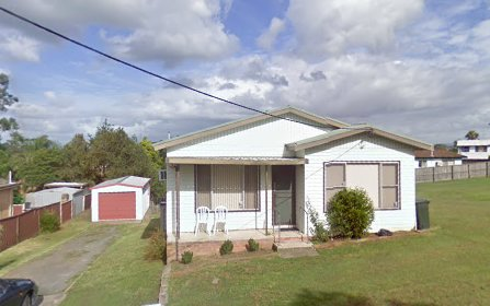 5A Booth Street, East Maitland NSW
