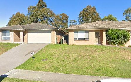 52 River Oak Avenue, Gillieston Heights NSW