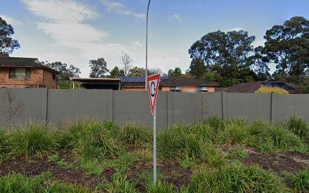 23 Molly Morgan Drive, East Maitland NSW