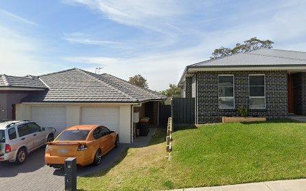 Lot 3 Sandridge Street, Thornton NSW 2322