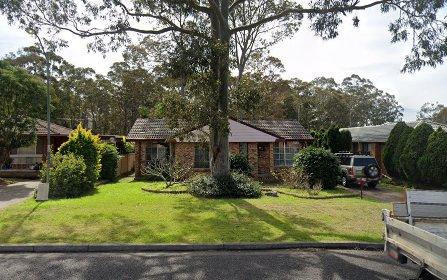 96 John Arthur Avenue, Thornton NSW