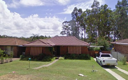 25 Evelyn Crescent, Thornton NSW