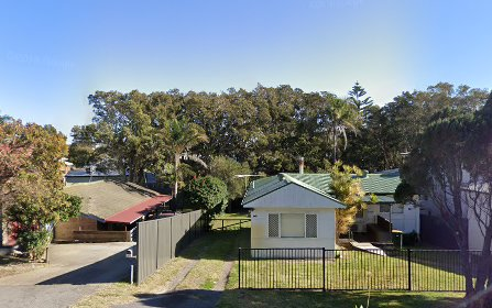 39 Pacific Street, Anna Bay NSW
