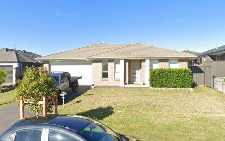 9 Arrowfield Street, Cliftleigh NSW