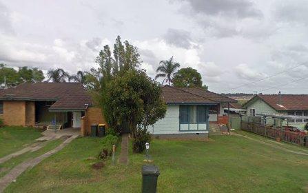 137 Kingstown Road, Woodberry NSW