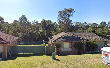 3 Logan Street, Weston NSW