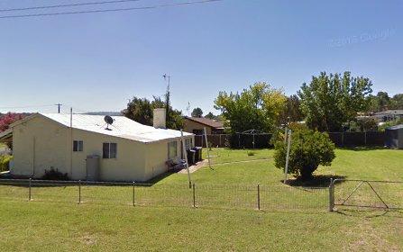 114 Mudgee Street, Rylstone NSW