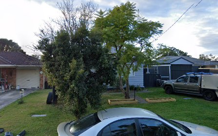 1/1A Western Av, Tarro NSW 2322
