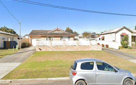 4/132 Aberdare Street, Kurri Kurri NSW