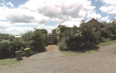 27 Gallagher St, Cessnock NSW 2325