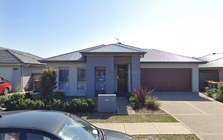 16 Uralla Street, Fern Bay NSW