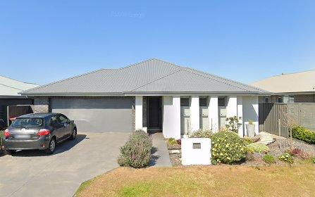 6 Diuris St, Fern Bay NSW 2295