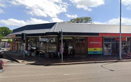 71 Havelock Street, Mayfield NSW