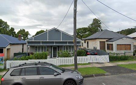 74 Platt Street, Waratah NSW