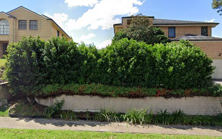 3/74 Constitution Drive, Cameron Park NSW