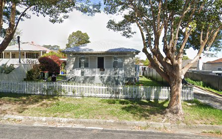2/9A Martindale Street, Wallsend NSW 2287