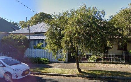7 Eva Street, Hamilton NSW