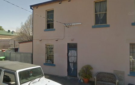 36 Bishopgate Street, Wickham NSW