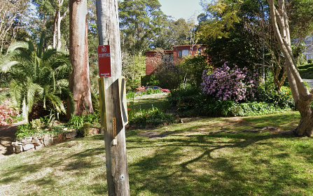 202 Croudace St, New Lambton Heights NSW 2305