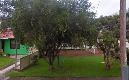 25 Neilson Street, Edgeworth NSW