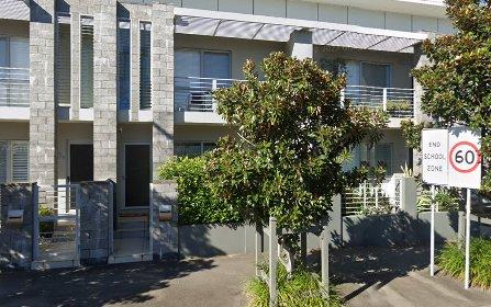55 Union Street, Cooks Hill NSW