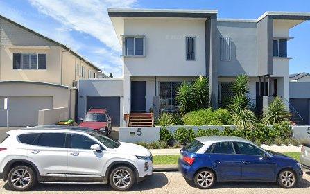 5 Mitchell Street, Merewether, Merewether NSW