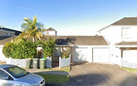 4/30 Mulbinga Street, Charlestown NSW