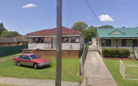 2/56 Queen Street, Warners Bay NSW