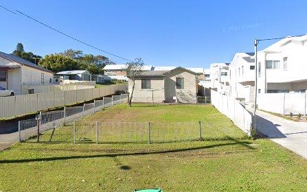 1/18 Station Street, Whitebridge NSW