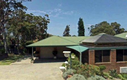 5 School Lane, Wangi Wangi NSW