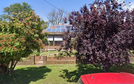 24A Park Street, Molong NSW