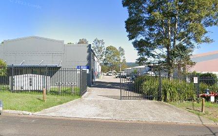 1 & 2/14 Accolade Avenue, Morisset NSW