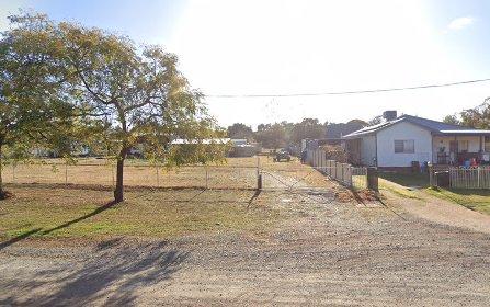 140 Condobolin Rd, Parkes NSW 2870