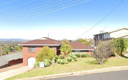 43 Barton St, Parkes NSW 2870