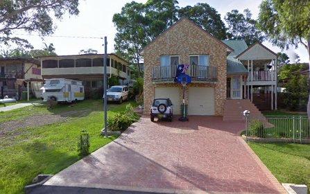 49 Winbin Cr, Gwandalan NSW 2259