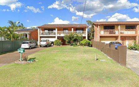 15 GORDON AVENUE, Summerland Point NSW