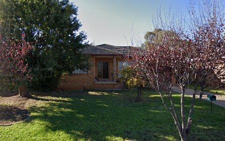 10 Downes Crescent, Parkes NSW