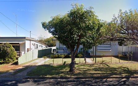 2 Wattle St, Parkes NSW 2870