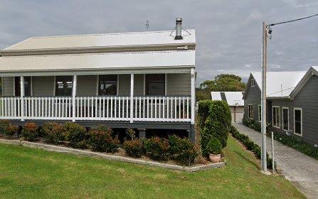 6A Clarke St, Catherine Hill Bay NSW 2281