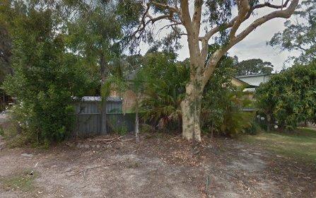 194 Elizabeth Bay Dr, Lake Munmorah NSW 2259