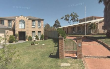 1/28 Courigal St, Lake Haven NSW