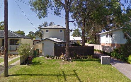 7a Danbury Avenue, Gorokan NSW