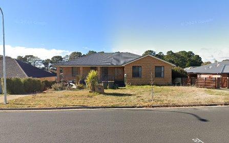 6 Diamond Drive, Orange NSW