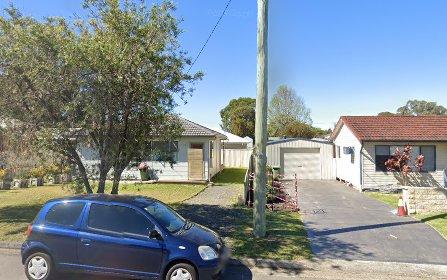 35 Brennon Rd, Gorokan NSW 2263